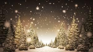 Image de l'actualité : Toute l'équipe du centre AESTHETICS vous souhaite de très bonnes fêtes de fin d'année